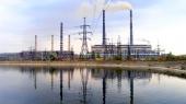 Славянская ТЭС будет закупать уголь из зоны АТО