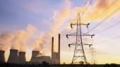 Минэнерго останавливает работу энергетических госпредприятий в зоне АТО
