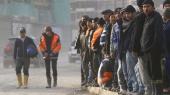 Трудовые мигранты c начала года перечислили в Украину $9 млрд