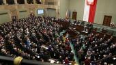 Сейм Польши ратифицировал Соглашение об ассоциации с Украиной