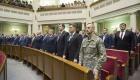 Что впечатлило, удивило и расстроило депутатов-новичков в Верховной Раде
