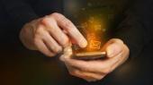 Украинцы готовы платить больше за мобильный интернет — исследование