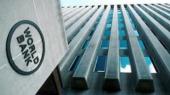 Всемирный банк может выделить Украине $300 млн на здравоохранение