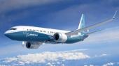Ryanair заказал сто самолетов Boeing на $11 млрд