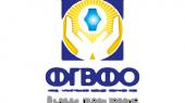 Фонд гарантирования вкладов назначил ликвидатора Промэкономбанка и заменил временного администратора Экспобанка