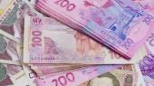Банковской системе необходима докапитализация на 170 млрд гривень — ICU