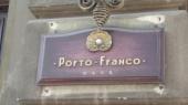 """Вкладчики банка """"Порто-Франко"""" смогут получить выплаты через банк """"Восток"""""""