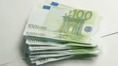 Нацбанк позволил юрлицам платить членские взносы в валюте