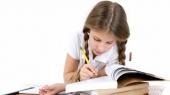 Украине необходимо принять закон об образовании — Яценюк
