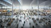 """Лондонский аэропорт """"Хитроу"""" стал самым дорогим аэропортом Европы по трансферу"""