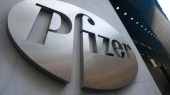 Pfizer занялась созданием портфеля генной терапии
