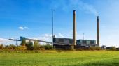 Сингапурская компания построит электростанцию в Хмельницкой области
