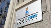 """""""Киевэнерго"""" сократило долг перед """"Нафтогазом"""" в 7 раз"""