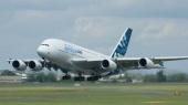 Airbus объявил о возможном отказе от производства A380
