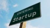 Нидерланды откроют стартап-визы с 2015 года