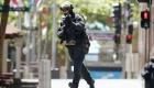В Сиднее неизвестные в кафе захватили 40 человек в заложники