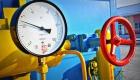 Сахарные заводы Винницкой области сократили потребление газа на 30%