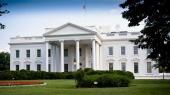 Белый дом обсуждает законопроект по санкциям против России