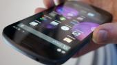 Российский YotaPhone2 назван худшим смартфоном 2014 года