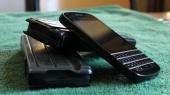 Оккупанты отключат украинских мобильных операторов на Донбассе