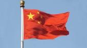 Американские компании планируют увеличить экспорт товаров в Китай
