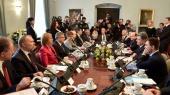 Польша ратифицировала Соглашение об ассоциации с Украиной