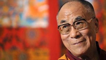 Далай-лама рассказал BBC, что может стать последним