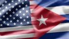 США и Куба впервые с 1961 года восстанавливают дипотношения