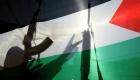 Европарламент поддерживает признание Палестины