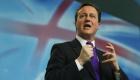 Россия не может оставаться членом мировой финсистемы — Кэмерон