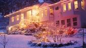 Во сколько обойдется аренда столичного жилья на новогодние праздники