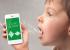 Инновацией 2014 года стал аппарат для людей с нарушениями речи