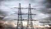 GDF SUEZ будет конкурировать с Ахметовым за экспорт электроэнергии из Украины