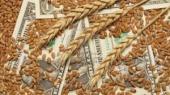 Мировые цены на пшеницу растут из-за опасений ограничения экспорта из России