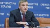 ЕС может снять санкции с Януковича и его команды, если ГПУ не поспешит — Петренко