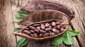Цены на какао-бобы на мировых рынках продолжают расти