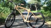 От мебели до велосипеда: как предприниматель превратился в стартапера