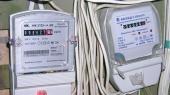 Чому тарифи на електроенергію варто піднімати