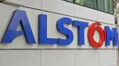 Alstom одобрил продажу GE своего энергетического бизнеса