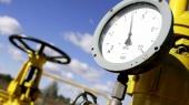 К 20 декабря Украина запасла 12,195 млрд кубометров газа