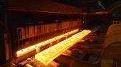Металлурги за 9 месяцев-2014 инвестировали в производство 4 млрд гривень