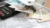В оккупированном Крыму Россия будет в течение двух лет повышать коммунальные тарифы