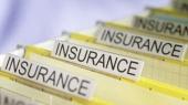 Объем собранных страховых премий на рынке Украины приблизился к показателям 2011 года