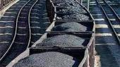 Казахстан будет поставлять в Украину уголь