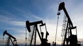 Саудовская Аравия пока не готова снижать объемы добычи нефти