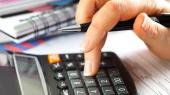 Кабмин предлагает повысить НДФЛ до 20%