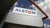Французская Alstom заплатит штраф в размере $772 млн