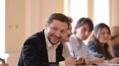 Министерство Стеця получит в 2015 году 4 млн гривень — проект госбюджета