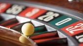 Кабмин предлагает легализовать казино и букмекерскую деятельность