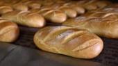 """Кличко утвердил """"Киевхлеб"""" победителем конкурса по созданию сети продажи соцсортов хлеба"""